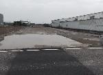 農地-國8號道路港口段美農地-臺南市安定區港口段