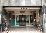 電梯住宅-忠孝新生華山住辦-臺北市中正區忠孝東路2段