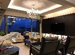 買屋賣屋租屋中信房屋-竹圍紅樹林馥品水季景觀四房