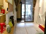 買屋賣屋租屋中信房屋-R14漢神巨蛋超美2房