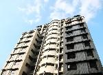電梯住宅-第一名廈成家首選-臺北市中正區廈門街