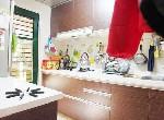 電梯住宅-長庚香品兩房車-桃園市龜山區文化三路