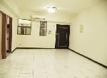 電梯住宅-捷運大鎮美3房-桃園市龜山區文化二路