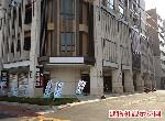 買屋賣屋租屋中信房屋-574-河堤景觀美2房★中信愛的團隊★