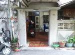 買屋賣屋租屋中信房屋-虎尾田字型住家
