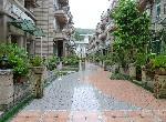 買屋賣屋租屋中信房屋-米蘭皇家別墅