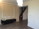 買屋賣屋租屋中信房屋-中正656巷全新裝潢超值屋