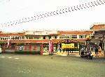 農地-和群國中田地II-彰化縣和美鎮美寮路1段