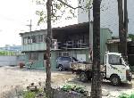 農地-鳳屏一路農地廠房-高雄市大寮區磚子?段