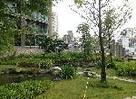 買屋賣屋租屋中信房屋-209礁溪凱悅III