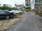 農地-岡山為隨農地/建地-高雄市岡山區為隨路