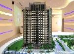電梯住宅-遠雄之星3-臺中市清水區市鎮北段