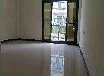 別墅-真美滿預售全新車墅B3-臺南市安南區海佃路4段
