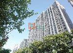 買屋賣屋租屋中信房屋-b-11中悅維也納