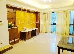 買屋賣屋租屋中信房屋-竹城喜多▍買屋就送萬元數位電子鎖 ▍