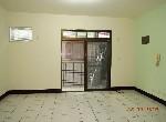 買屋賣屋租屋中信房屋-家樂福二房+平面車位電梯