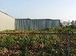 農地-大溪金蘭醬油旁乙工+農-桃園市大溪區松樹段
