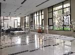 電梯住宅-豐原君品-臺中市豐原區保康路
