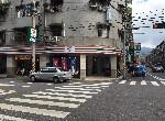店面-永富之星-基隆市七堵區永富路