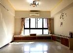 買屋賣屋租屋中信房屋-城市光譜採光三房(1)