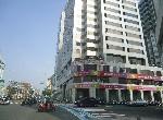 純辦-O4市議會頂級雙平車商辦-高雄市前金區中正四路