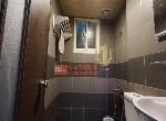 公寓-A506傑尼龜雙套房-桃園市龜山區萬壽路1段
