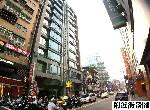 店面-站前人潮金店-臺北市大同區長安西路