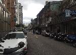 公寓-信義安和捷運一樓-臺北市大安區四維路