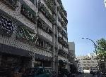 買屋賣屋租屋中信房屋-億載國小小資電寓