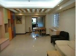 電梯住宅-捷運長沙優質管理三房-臺北市萬華區長沙街2段