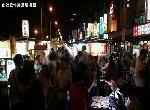 店面-7658寧夏夜市金店面+車位-臺北市大同區寧夏路