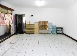 買屋賣屋租屋中信房屋-萬隆捷運三房美寓
