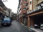 別墅-國華學區美墅-宜蘭縣羅東鎮尚智街