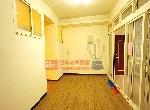 買屋賣屋租屋中信房屋-A507丹鳳捷運美2樓