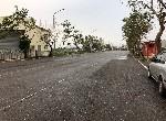 農地-仁德86旁五分農地1-臺南市仁德區港墘段