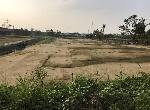 農地-仁德86旁五分農地2-臺南市仁德區港墘段