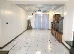 電梯住宅-帝王宮廷~大坪數電梯大樓-臺南市新營區民治路