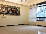 買屋賣屋租屋中信房屋-品川電梯三房車位