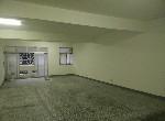 買屋賣屋租屋中信房屋-3846四維方正三樓