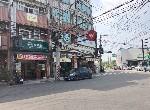 別墅-吉峰全新別墅-臺中市霧峰區吉峰路