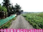 農地-中埔交流道農地(1)-嘉義縣中埔鄉和溪段