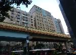 住辦-遠企之戀小豪宅-臺北市大安區和平東路3段
