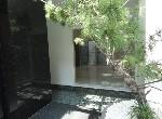電梯住宅-億載大器四車電梯豪墅-臺南市安平區光州七街
