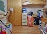電梯住宅-帝王樂高大三房車-桃園市龜山區文化七路