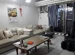 買屋賣屋租屋中信房屋-松江國泰大樓3房