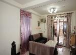 買屋賣屋租屋中信房屋-B567泰隆超值電梯加車位
