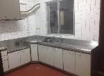 電梯住宅-天母圓環四房華廈-臺北市士林區天母西路