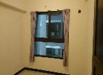 電梯住宅-富都灣三房平車-臺中市烏日區環河路5段