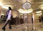 電梯住宅-城上城景觀精緻戶-基隆市安樂區麥金路
