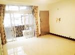 買屋賣屋租屋中信房屋-松江南京4房美寓